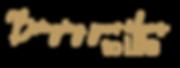 VBMCreative_WebsiteHomepageGraphic-01.pn