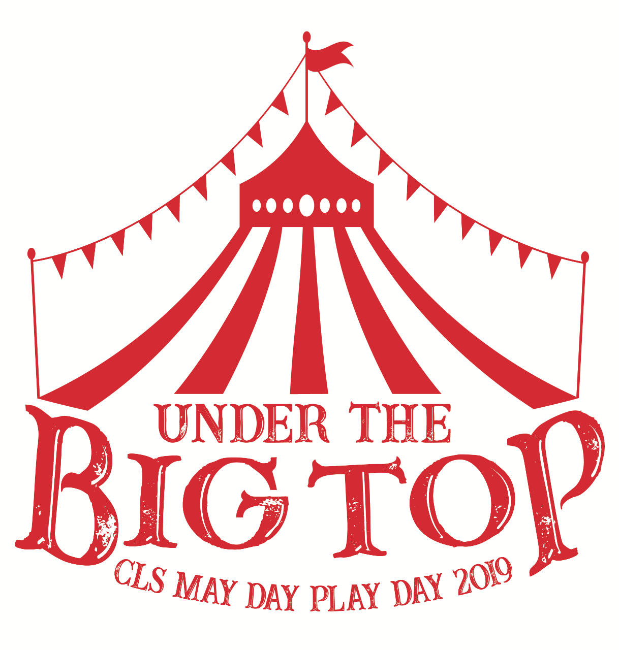 School Event Logo