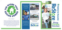 Habitat+ReStore+General+Brochure_4-13_Pa