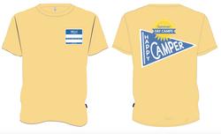 Summer Camp T-shirt