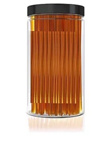 Lucky Star CBD Honey Sticks