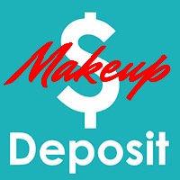 Makeup Deposit