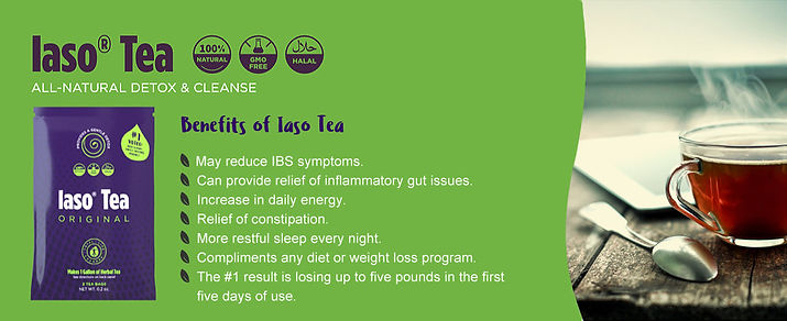 IASO+TEA+ORIGINAL+BANNER+TOTAL+LIFE+CHAN