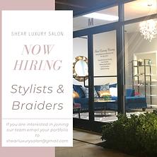 hiring salon.png