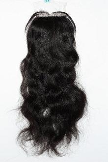 Closure- Indian Hair