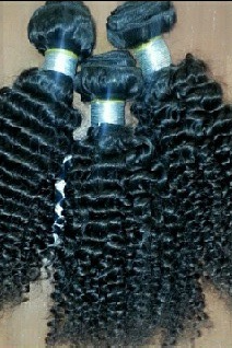 Afro Kinky Curly-Elite Collection