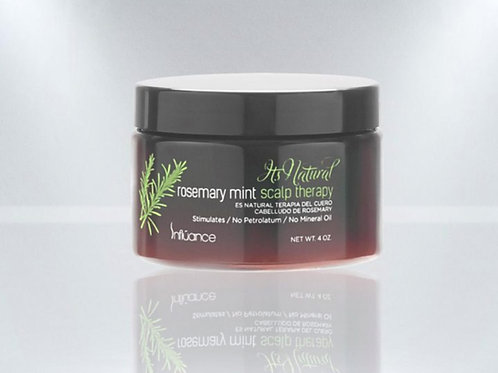 Rosemary Mint Scalp Oil