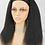Thumbnail: Headband Wigs