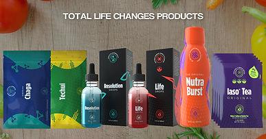 TLC products.jpg