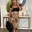 Thumbnail: Leopard Skirt