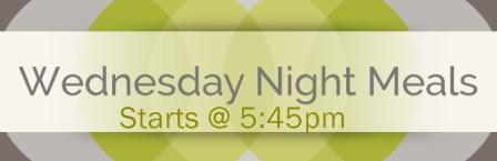 Header_Wednesday_Night_Meals-website-small
