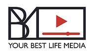 Your Best Life Media_Logo_CMYK.jpg
