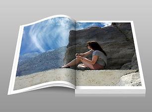 booklet-426781_1920.jpg