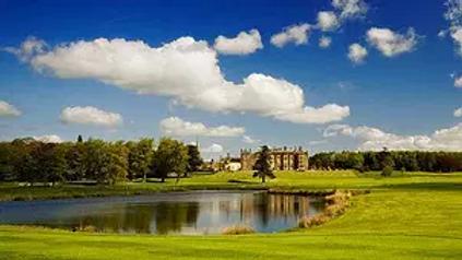 Maften Hall Golf.webp
