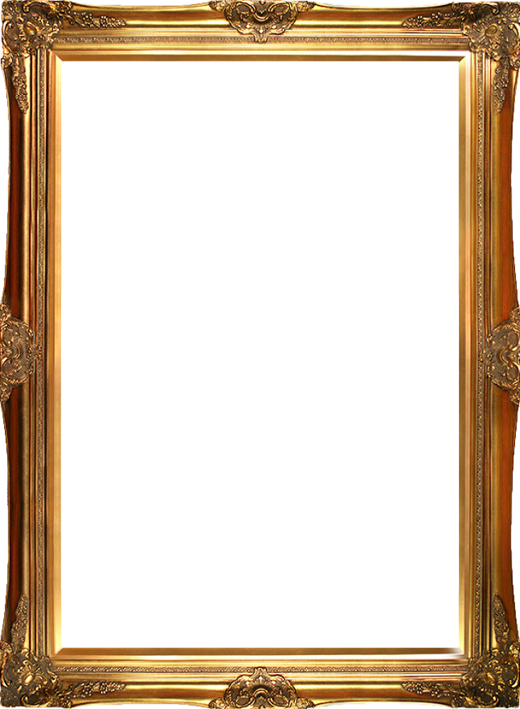 Picture Frame 2.png