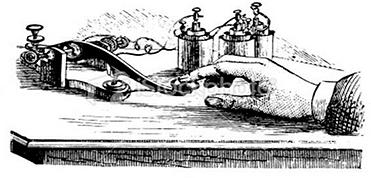 Telegraph_2.PNG