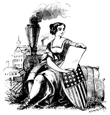 Lady Liberty_5.JPG