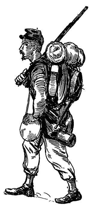 Heavy Marching Order Transparent.png