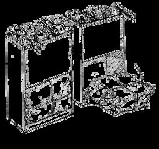 Cartridge Tins Transparent.png