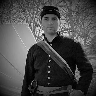 Officer Photo - Collin Jefferson BnW.jpg