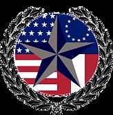 Logo Final 2 Transp.png