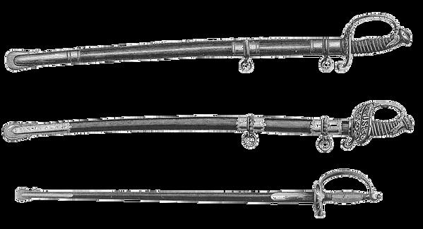 Swords Transparent.png