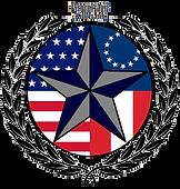 Logo Only Final 2 Transparent.png