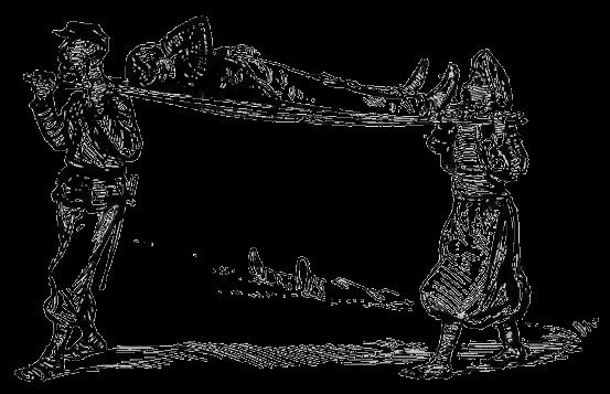 Stretcher Bearers Transparent.png