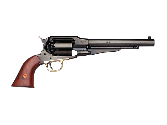 Remington New Model Army.png
