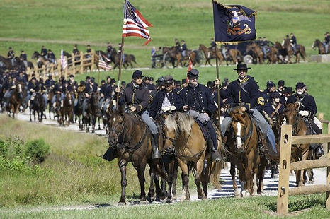 Cavalry Column.jpg