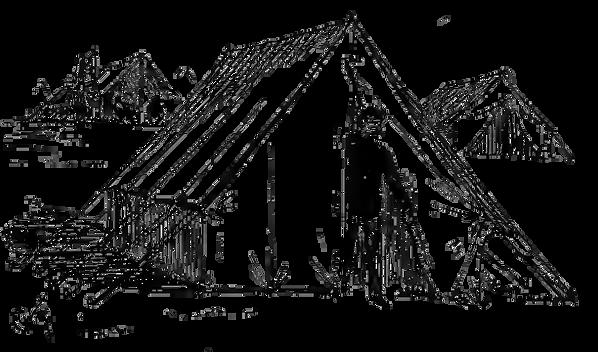 Wall Tent_Transparent.png