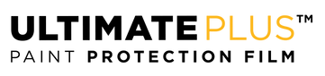 ULTIMATE PLUS Logo_Blk_Ylw.png
