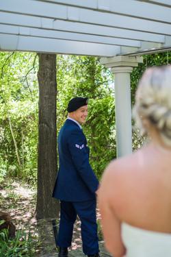 Bailey Wedding-First Look-47