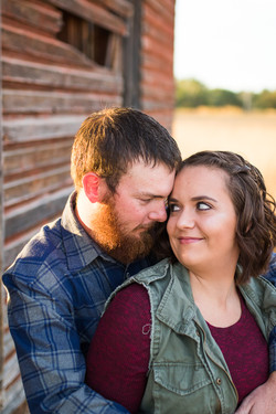 D.j. and Ashley McCall-32