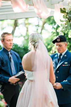 Bailey Wedding-Ceremony-80