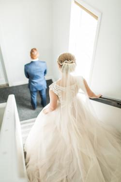 Fulwood Wedding- First Look-50