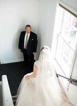 Fulwood Wedding- First Look-28