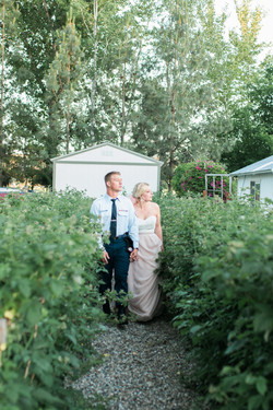 Bailey Wedding-Reception+Send Off-201