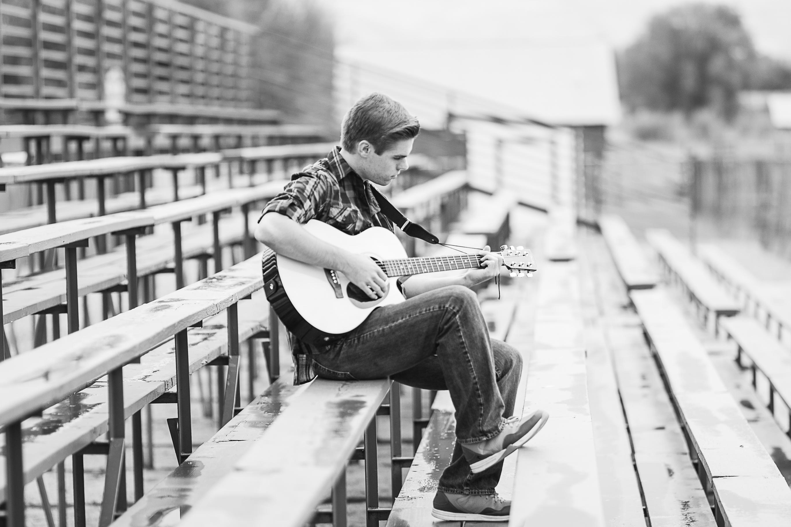 Josh McClary-21