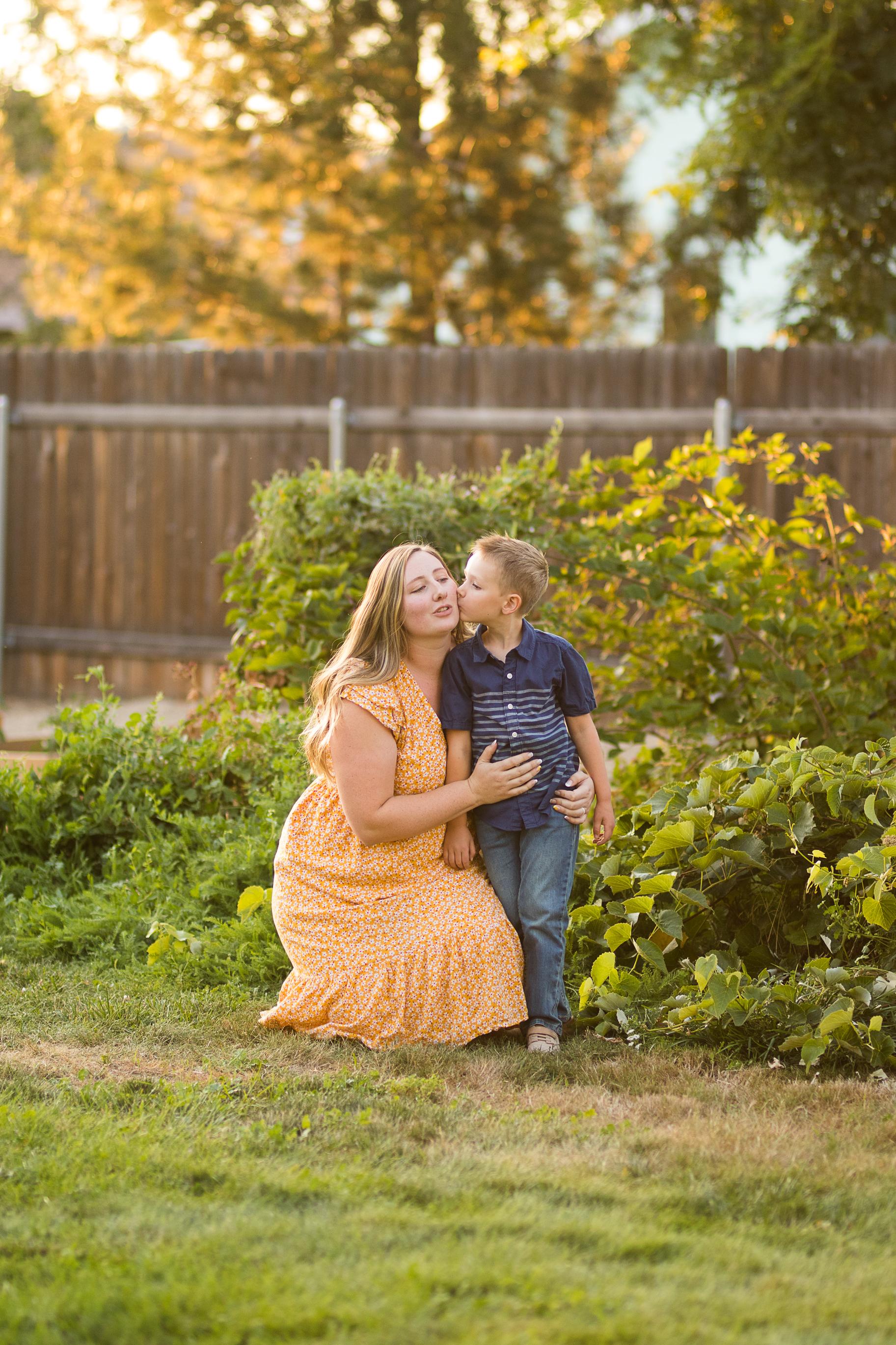 Wright Family Photos 2019-114
