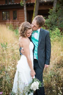 Melody & Curtis- Couple Photos-52