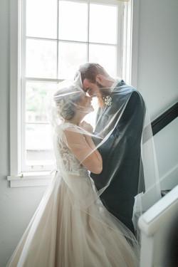 Fulwood Wedding- First Look-106