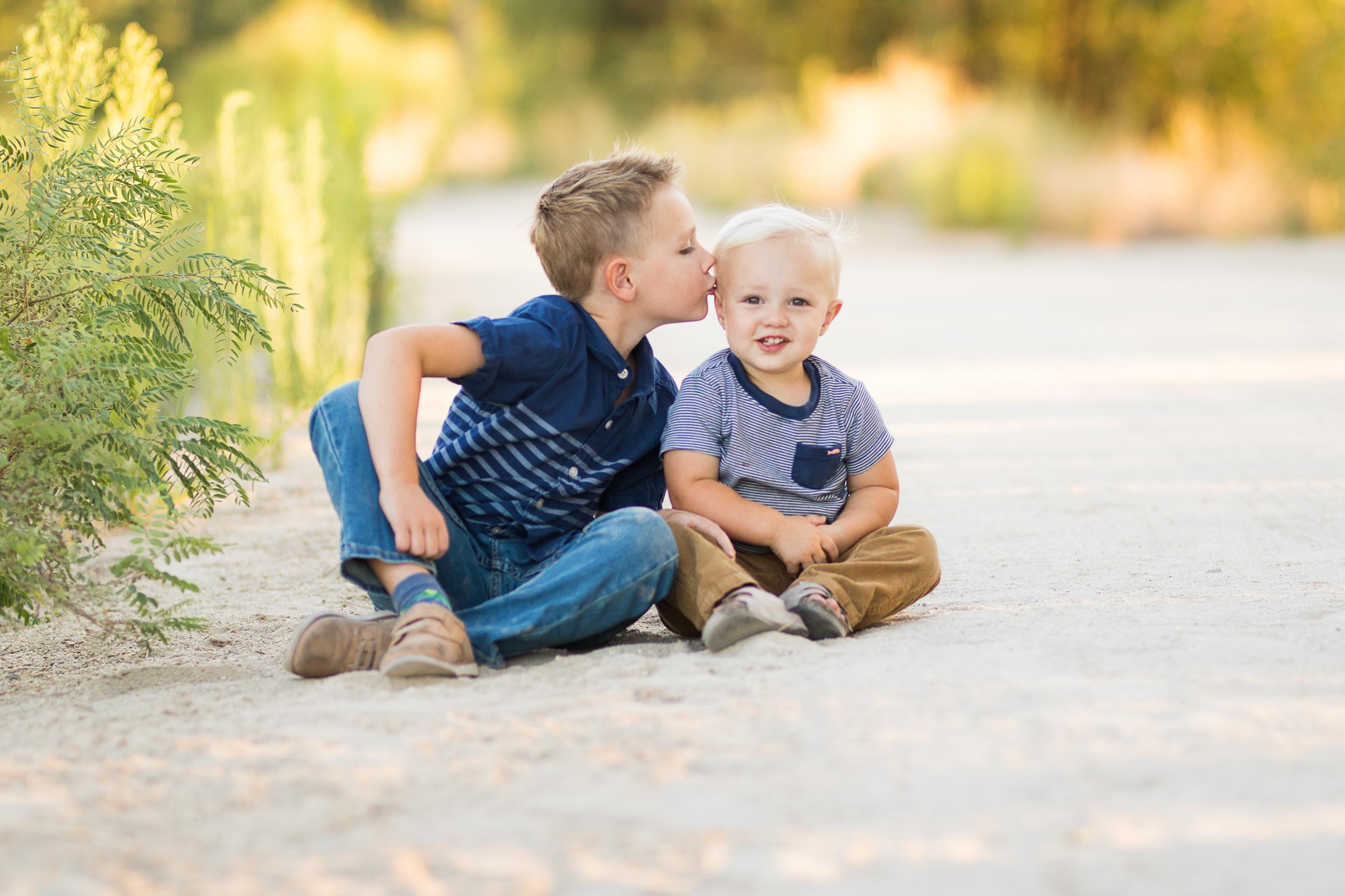 Wright Family Photos 2019-14