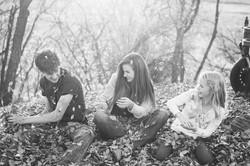 Ayers Fall Family 2018-118