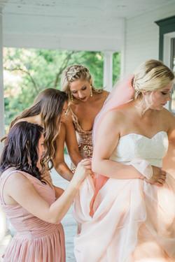 Bailey Wedding-Reception+Send Off-6