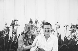 Maddison and Paden Bailey 2018-26