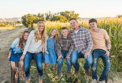 Hugo Family 2018-105