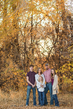 Ayers Fall Family 2018-124