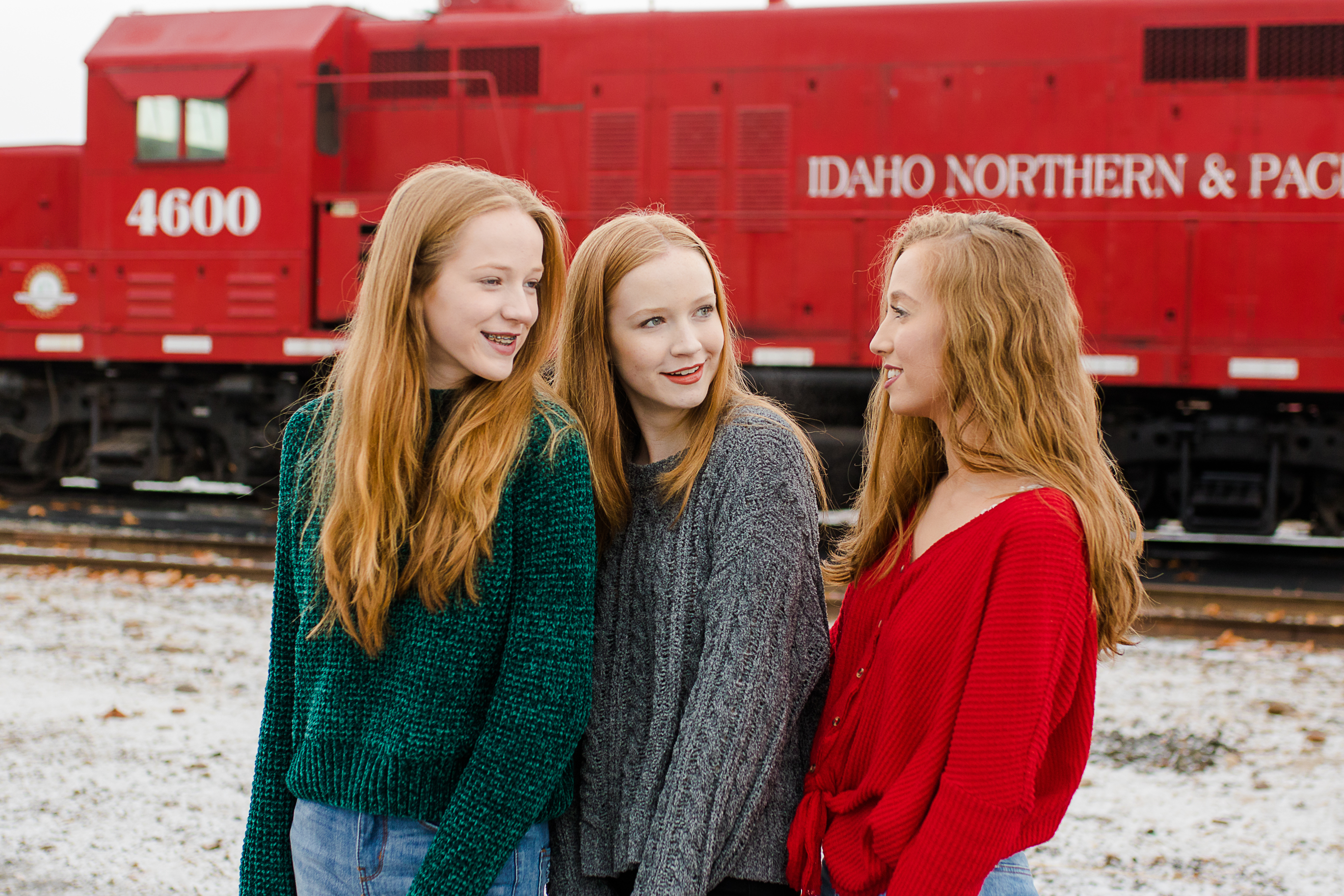 Wallace Sisters 2018-122