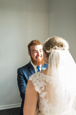 Fulwood Wedding- First Look-67